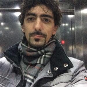 Luca Raineri